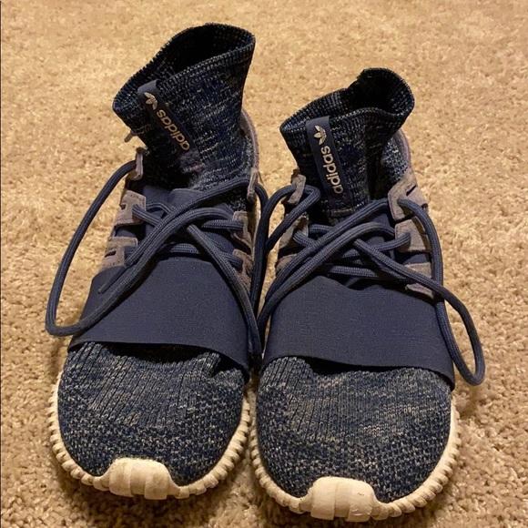 Tubular Doom Sock Shoes Outlet Online, UP TO 55% OFF